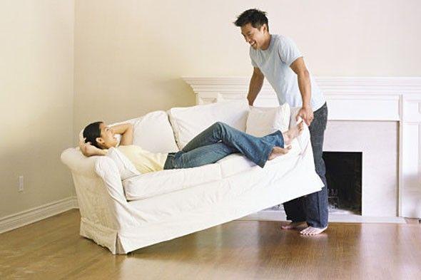 Good Furniture Moving NY Www.hightouchmoving.com 718 786 7800