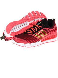 best sneakers 98154 1d6bf adidas Running at 6pm. Free shipping, get your brand fix!