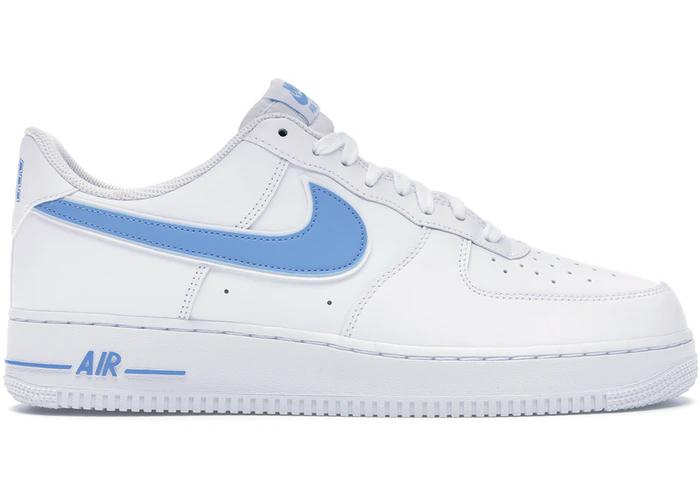 Nike air force, Nike shoes air force