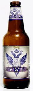 Founders Imperial Sout. http://beeradvocate.com/beer/profile/1199/21822