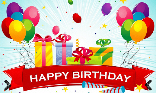 Birthday greeting card maker android apps on google play birthday greeting card maker android apps on google play m4hsunfo