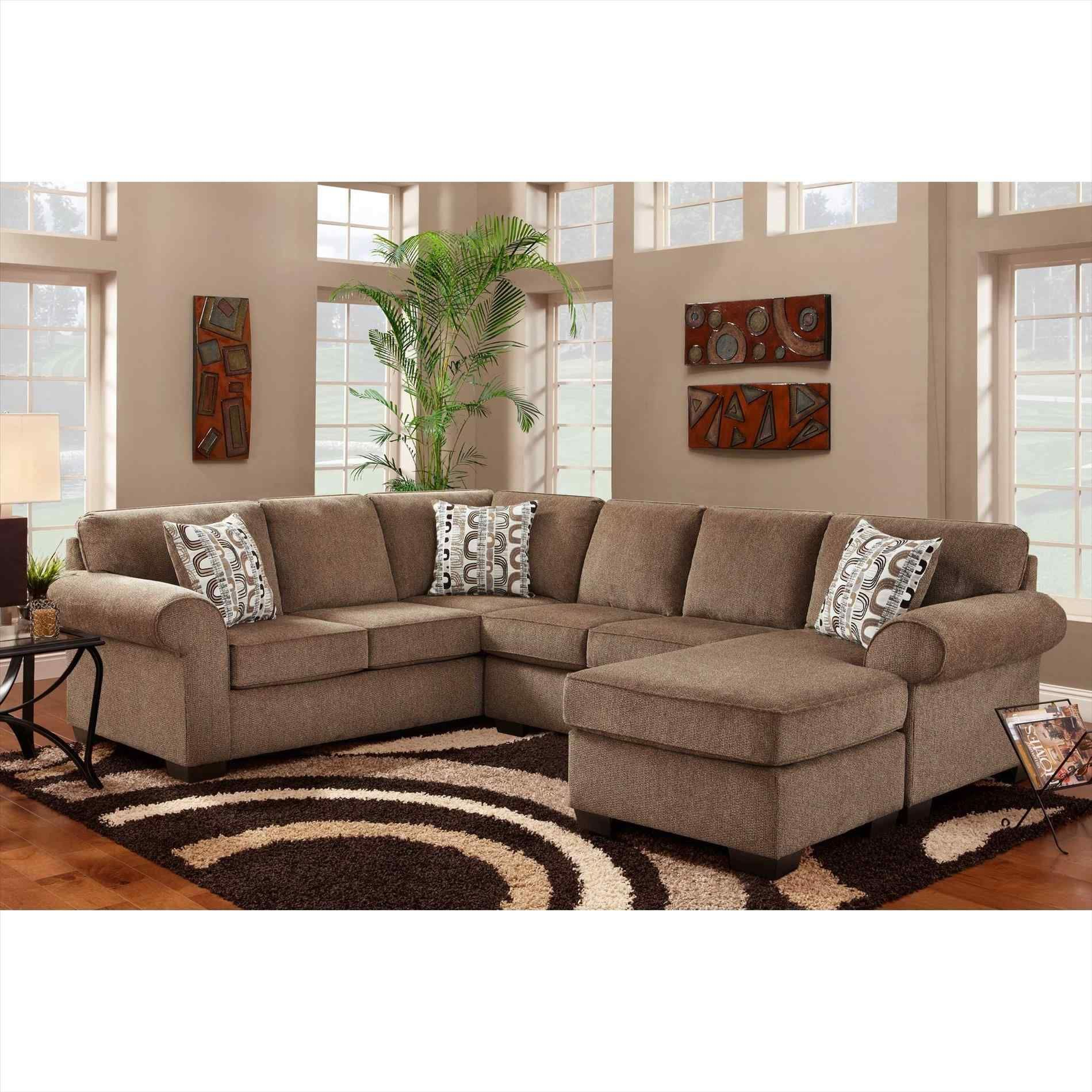 And Leather Sectional Sofa Room Exciting Denim Design For Furniture Amazing Selection Of S Houston Chenille