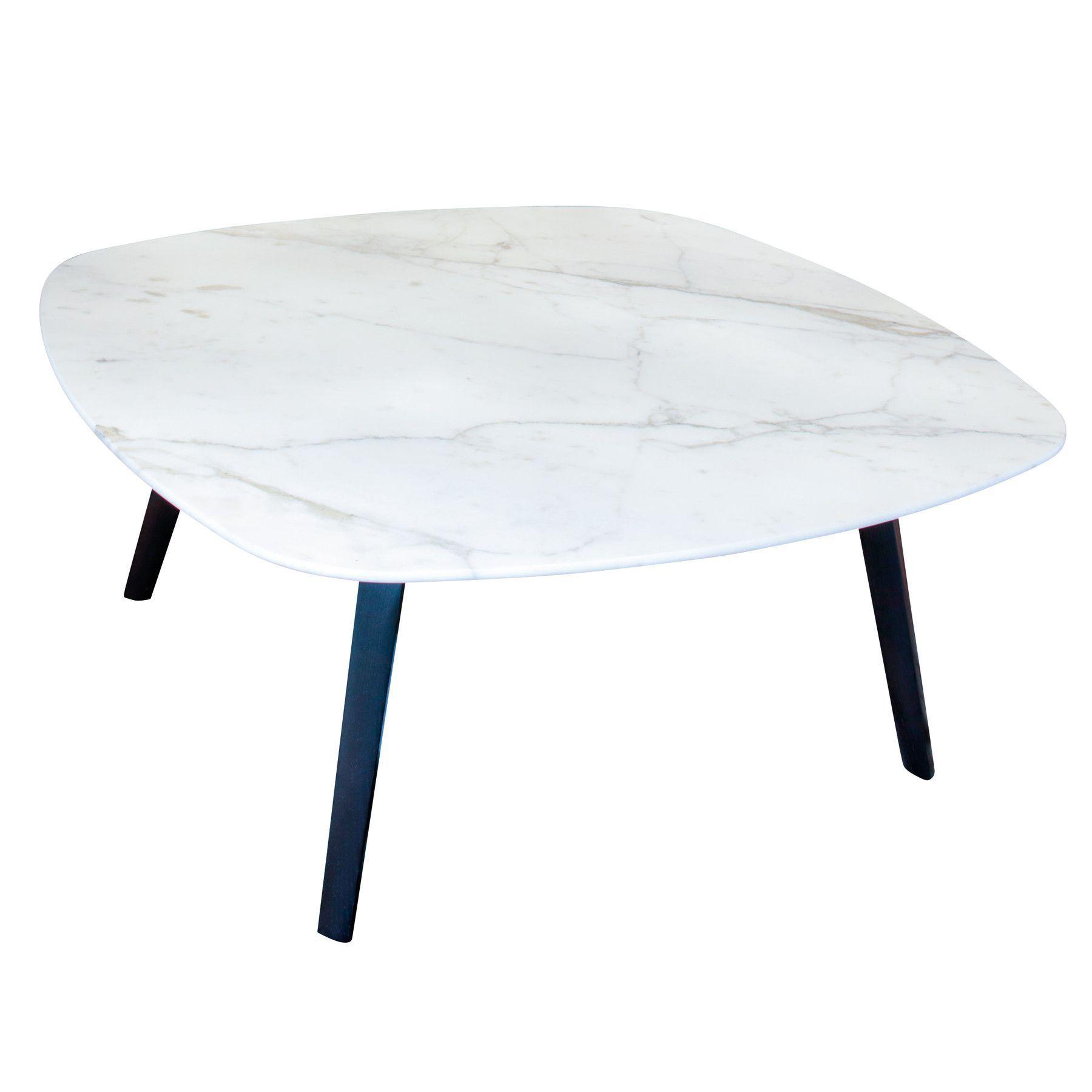 Fiorile Medium 36 Square Coffee Table Poltrona Frau Coffee Table Coffee Table Square Table