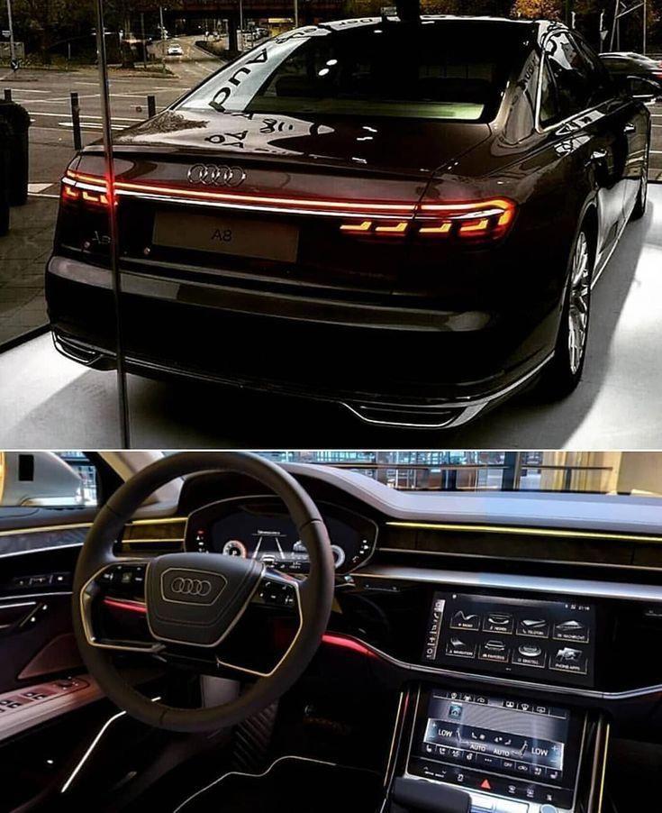 Delightful photo audiconvertible in 2020 Dream cars