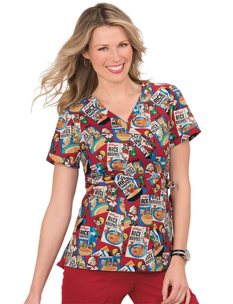 By TopsTops Medical Uniform ScrubsScrub Pin {xs} On Blu vf7yYIb6g