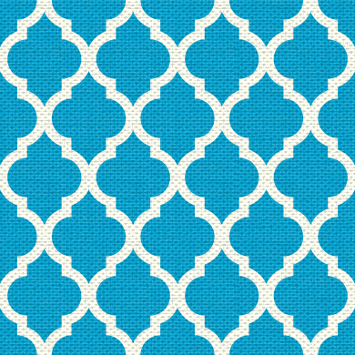 Free Background Designs In Patterns Very Nice
