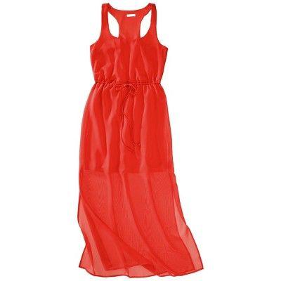 Maxi Dresses at Target