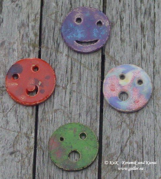 dizz_k_smile01