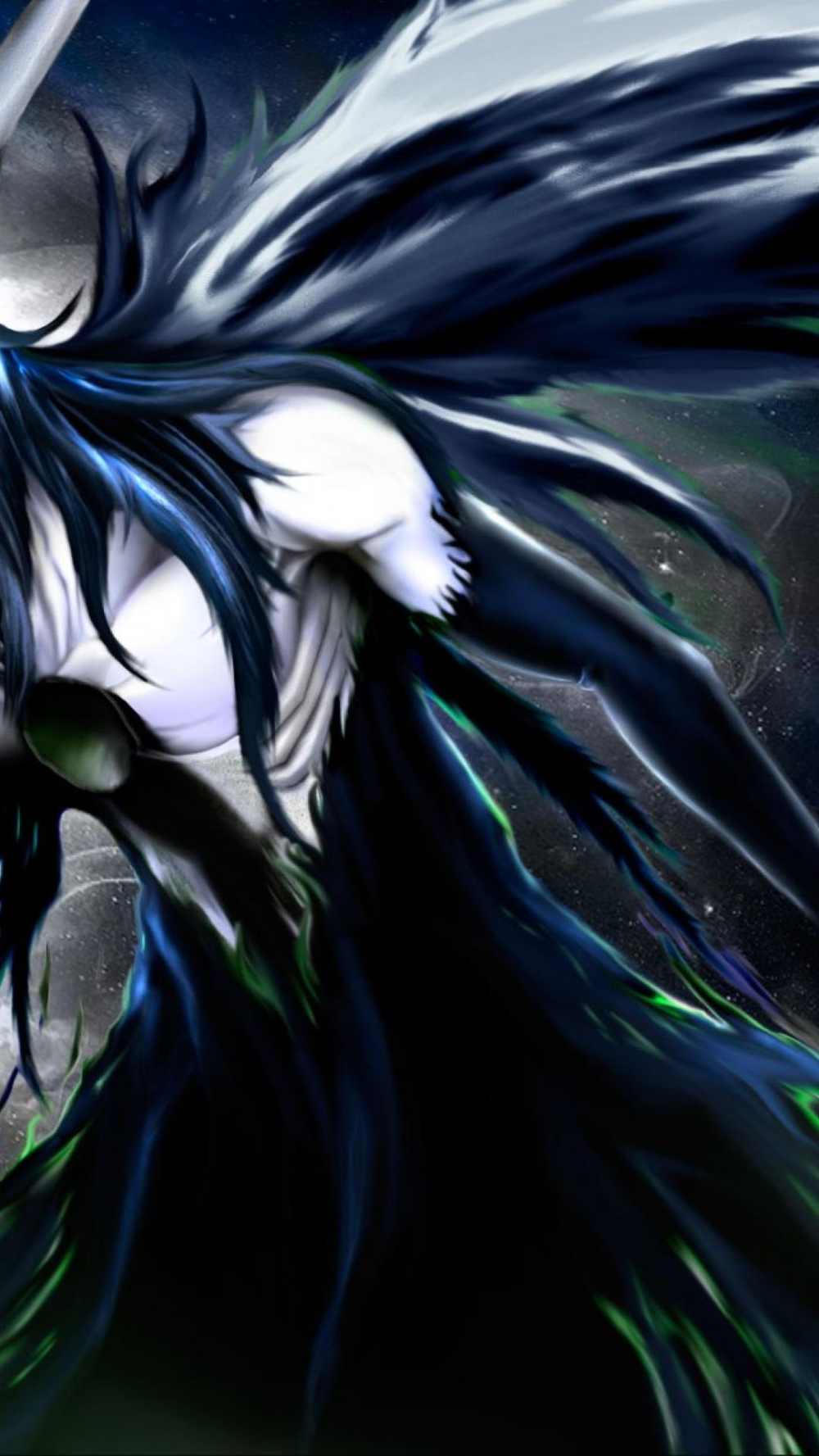 Anime Wallpaper High Resolution » Hupages » Download