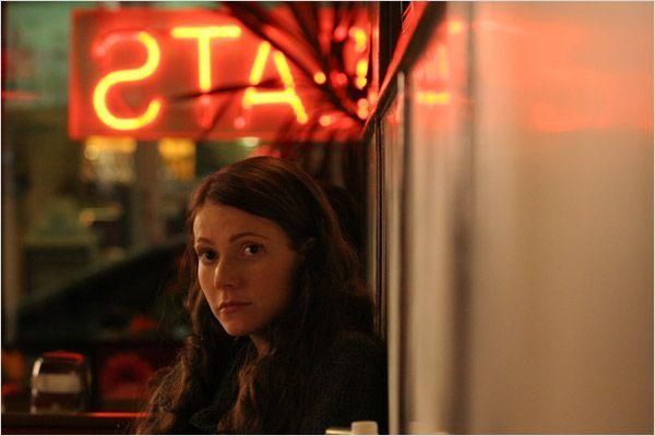 the good night gwyneth paltrow - Bing Images