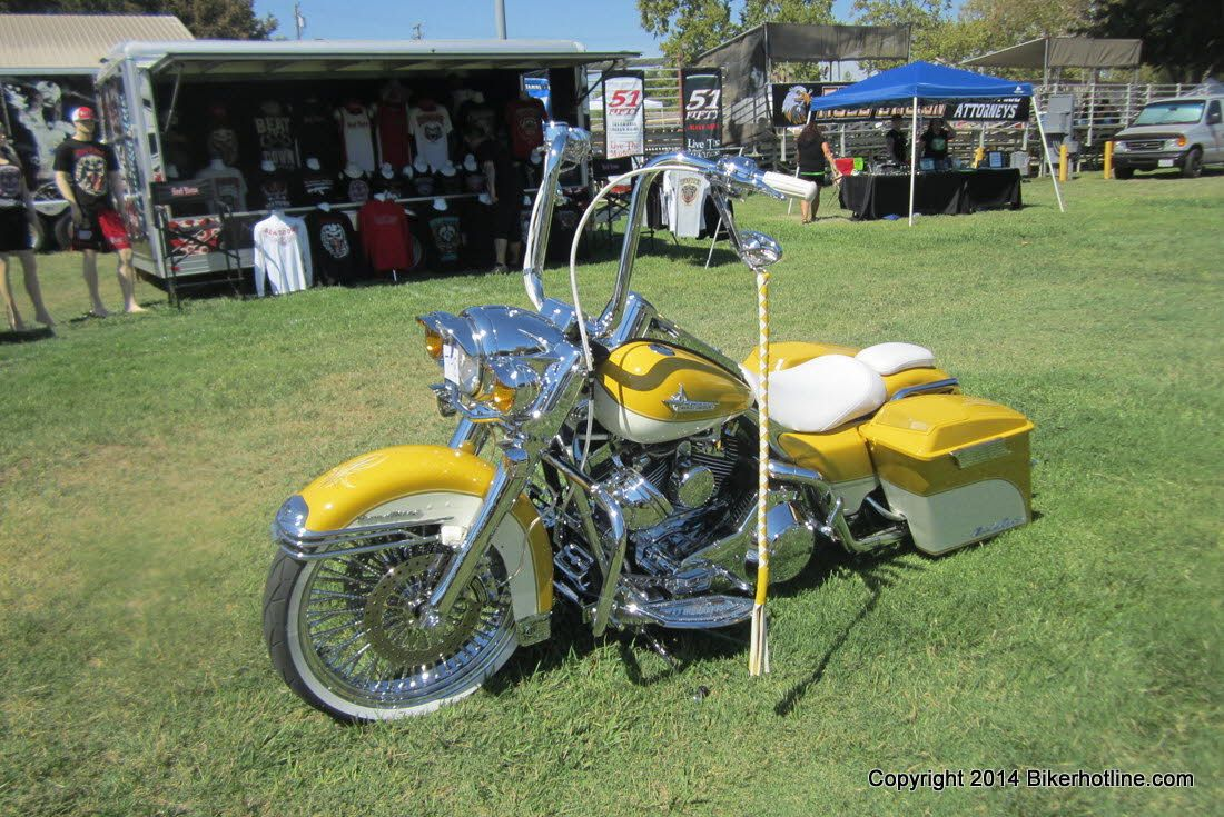 "chicano harley davidson riders | chicano style"" - Page 14 ...