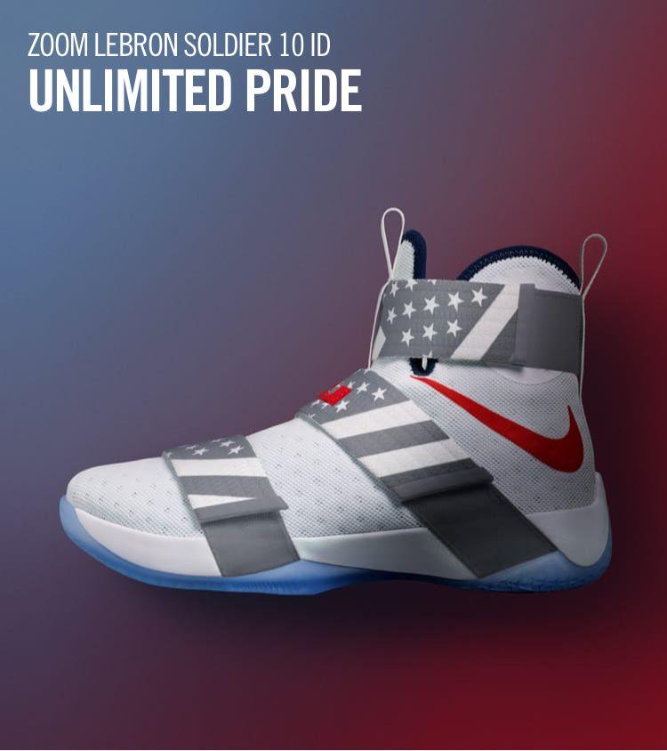 Via Nike SNKRS: nike.com/snkrs/thread/d6afc98dc216ceffc7f7531d38f5e658fd6e5738