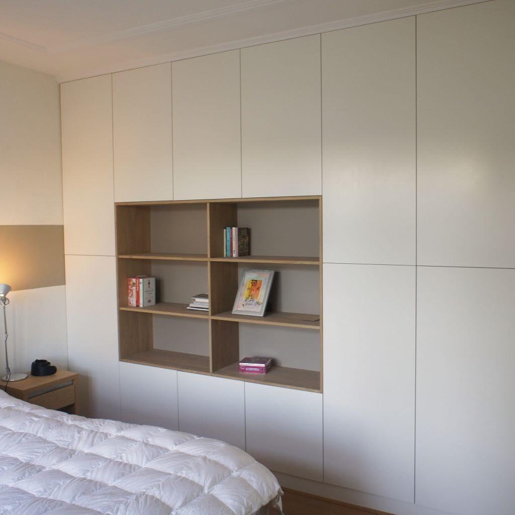 Dressing Sur Mesure Vincennes new] the 10 best home decor (with pictures) - comment un mur