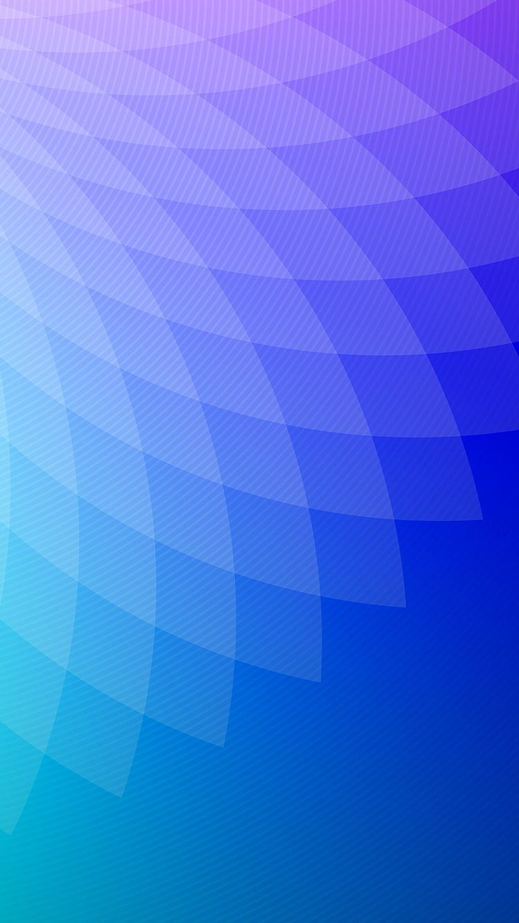Free Colorful Geometric Wallpaper: Samsung Galaxy Abstract Wallpaper