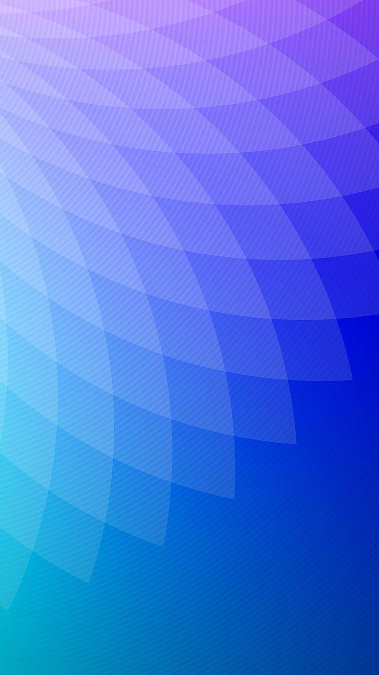 Samsung Galaxy Abstract Wallpaper Sfondi Nel 2019 Sfondi