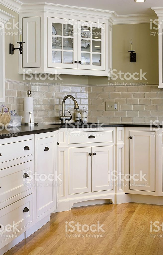 One Wall Kitchen Design Shapes For Renovated Kitchen Interior Design Home Interior Design Kitchen Layout Small Kitchen Layouts One Wall Kitchen