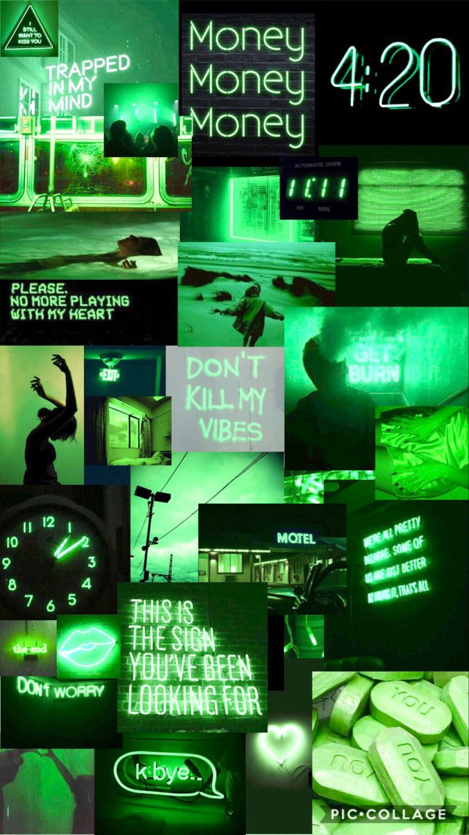 Wallpaper In 2020 Green Aesthetic Green Aesthetic Tumblr Iphone Wallpaper Tumblr Aesthetic