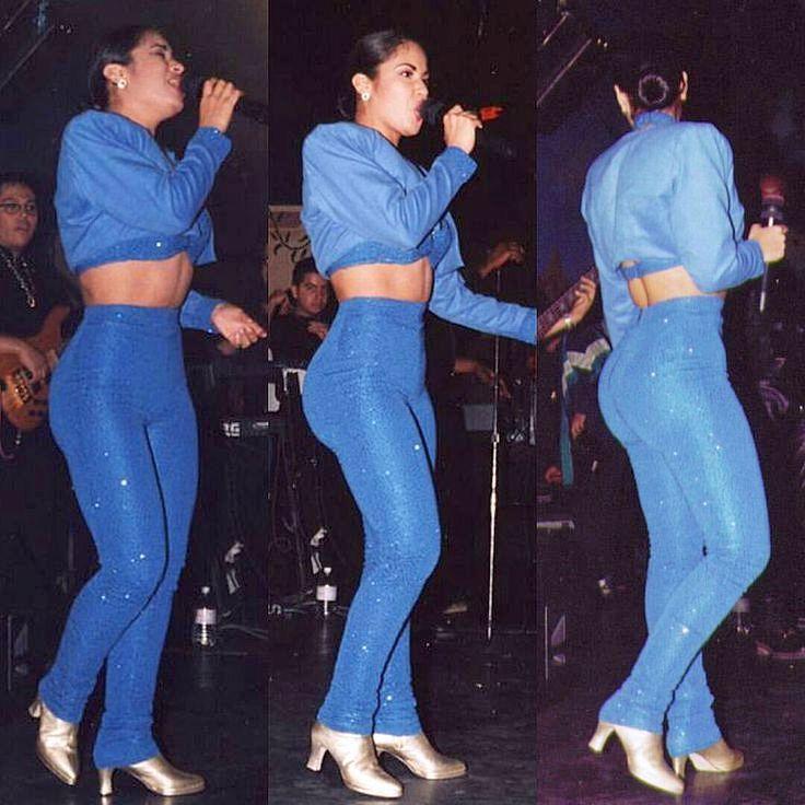 Amazon.com: Vintage Selenas T Shirt Retro Tee: Clothing, Shoes & Jewelry