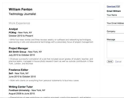 Search Resumes On Linkedin Elegant How to Post Resume On Linkedin