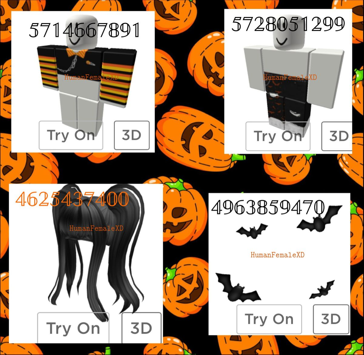 Halloween Outfit Codes Roblox Animation Cute Tumblr Wallpaper Roblox [ 1169 x 1200 Pixel ]