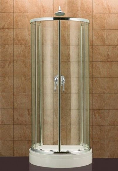 30 inch shower stall for corner | Bath | Pinterest | Corner, Prefab ...