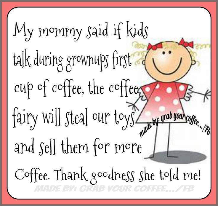 Image result for coffee break quotes