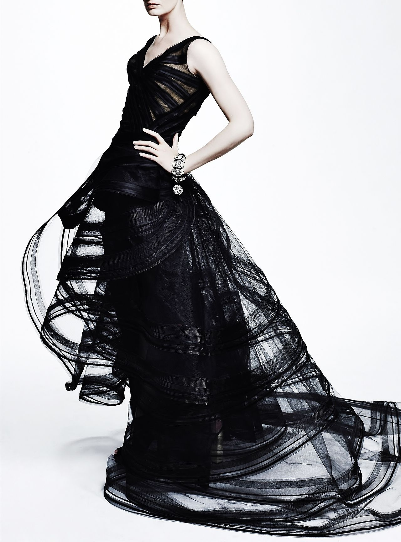 The miseducation of b fashion pinterest zac posen people and