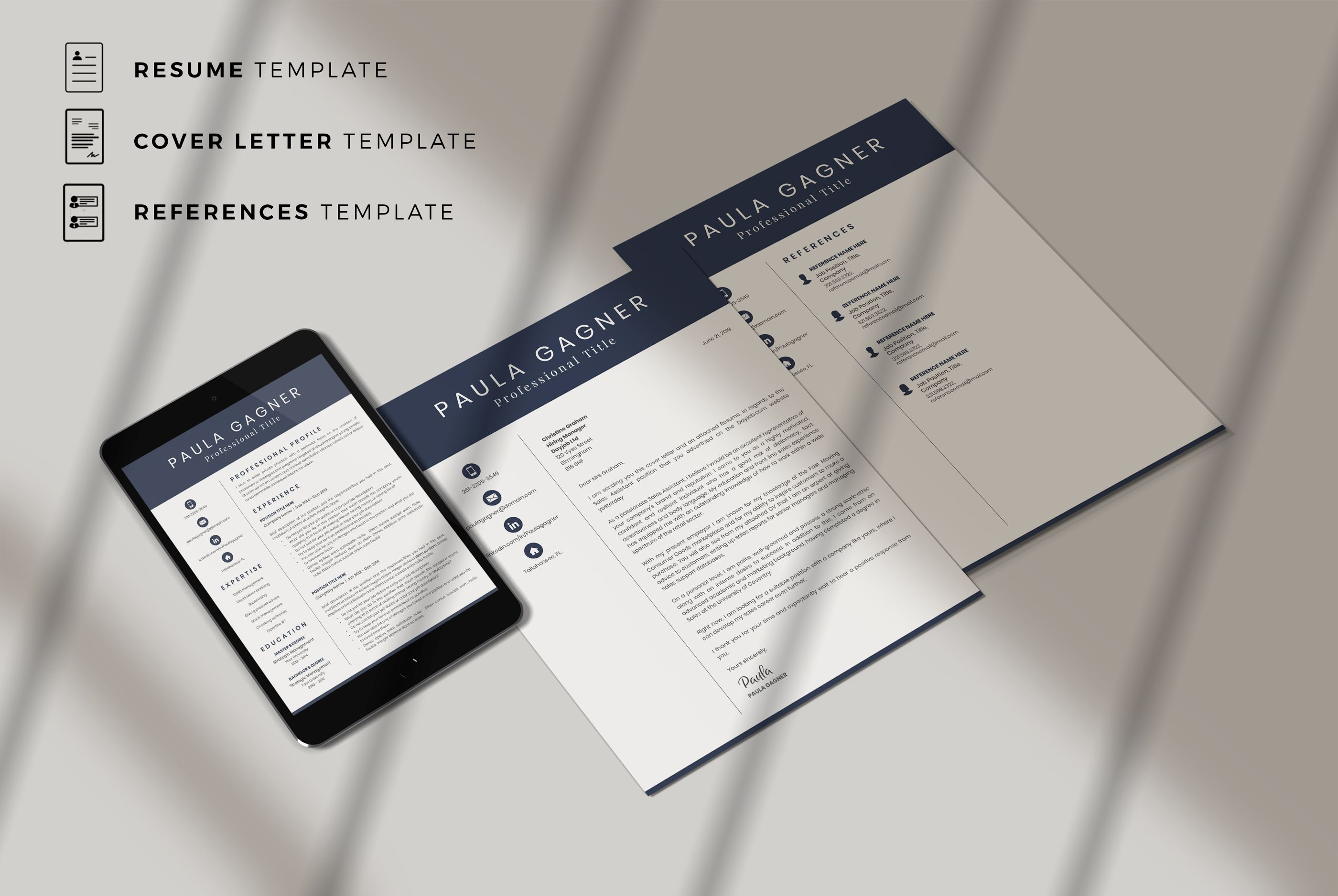 27+ Resume assistant word mac ideas in 2021