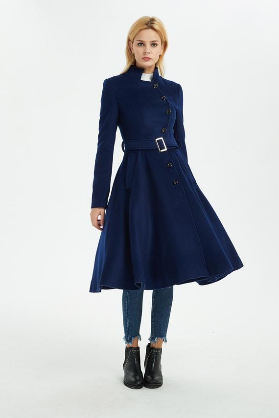 6b74d9261228 blue wool coat