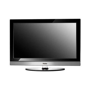 It helps to correct detail and color loss that occurs when your TV ...