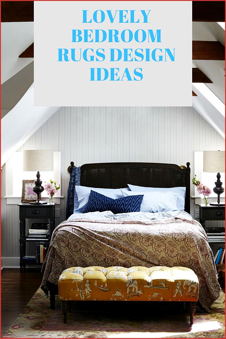 22 Schone Schlafzimmer Teppiche Design Ideen Minimalist