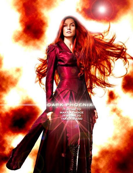 Jean Grey Xman Costume Marvelcomic Marvelmovie Cosplay Famkejanssen Superhero Marvel Jean Grey Jean Grey X Men