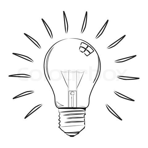 Cool Save Electricity Pictures For Drawing Pictures To Draw Drawings Save Electricity