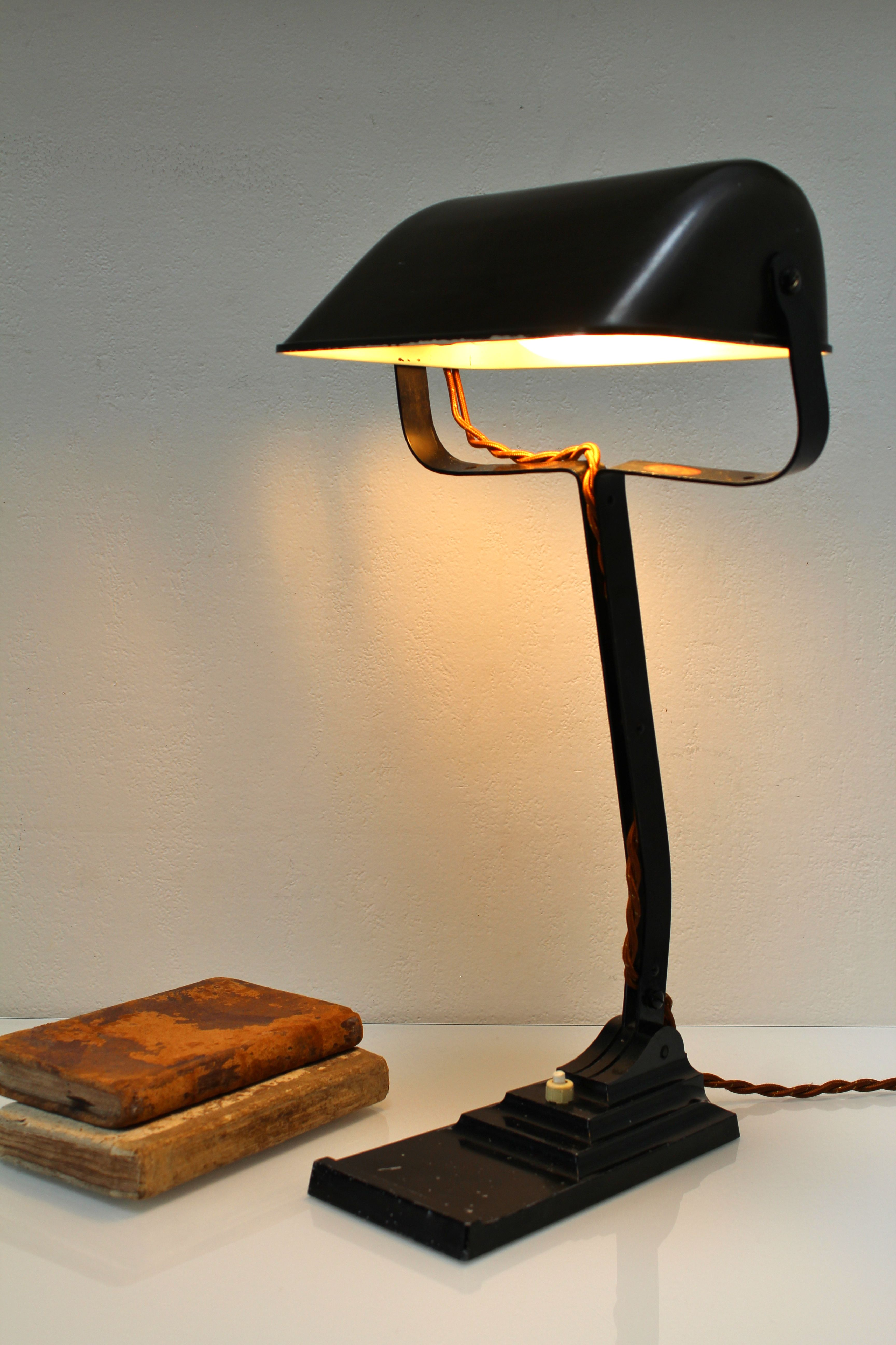 lacroix mid of boris desk century table modern lamps lamp awesome best jean fresh pictures midcentury design