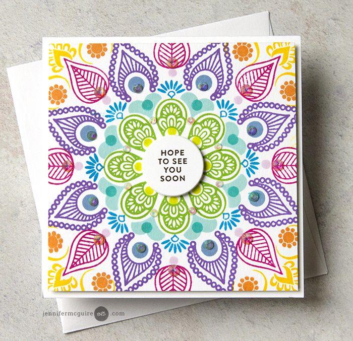 Калейдоскоп открытки киров, говорящие цветы