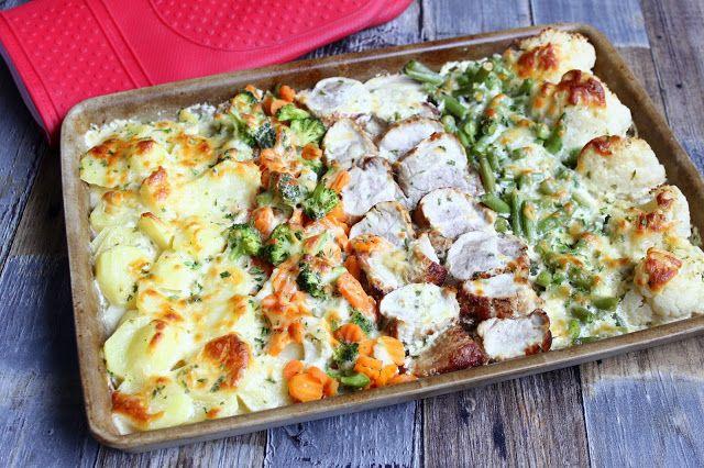 cc43d11d15357ebfeacea577c871fa82 - Pampered Chef Rezepte