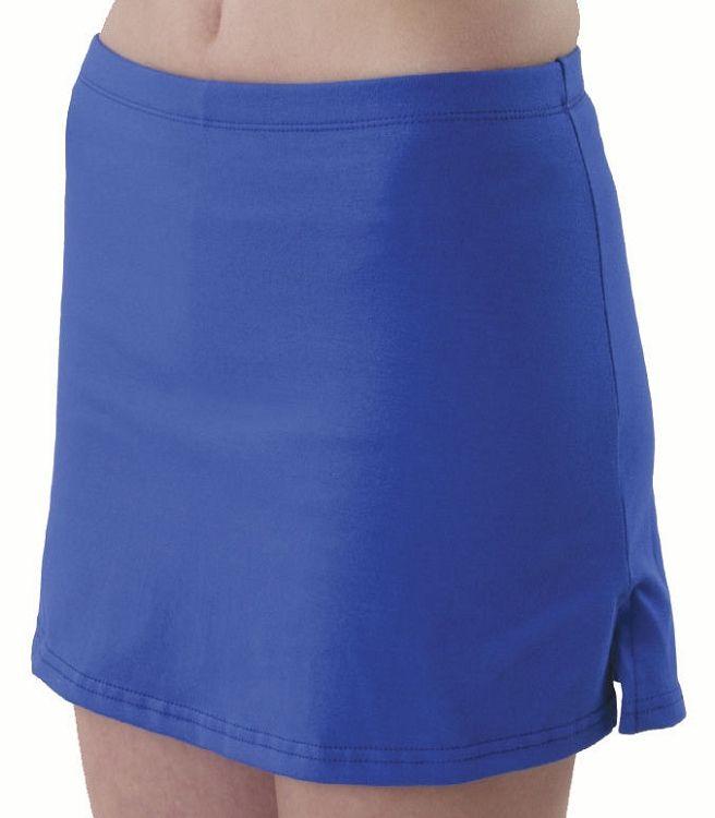 Victory V-Notch Skirt