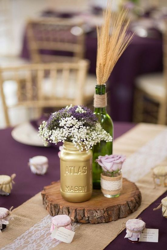 100 Country Rustic Wedding Centerpiece Ideas Rustic Wedding Centerpieces Elegant Wedding Centerpiece Wedding Centerpieces Diy
