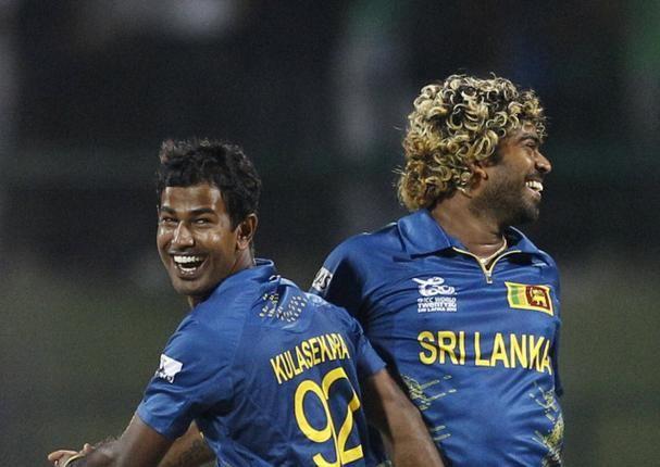 No Objection for No Tamilnadu says Sri Lanka Cricket - Sri Lanka - i have no objection