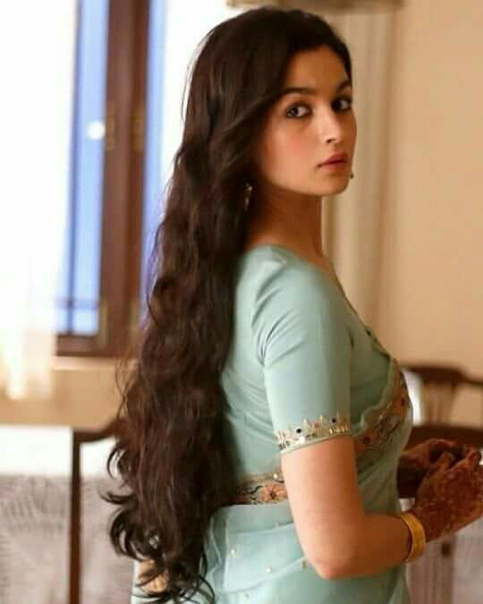 Sad News For Alia Bhatt and Her Fans