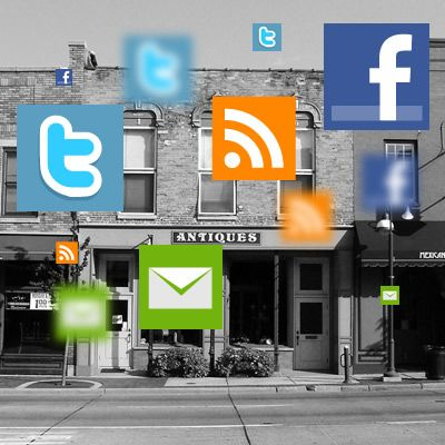 4 Steps to Effectively Using Social Media for Your Company