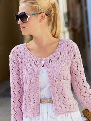Design From Roman Holiday 398 Features 14 Hand Knitting Patterns