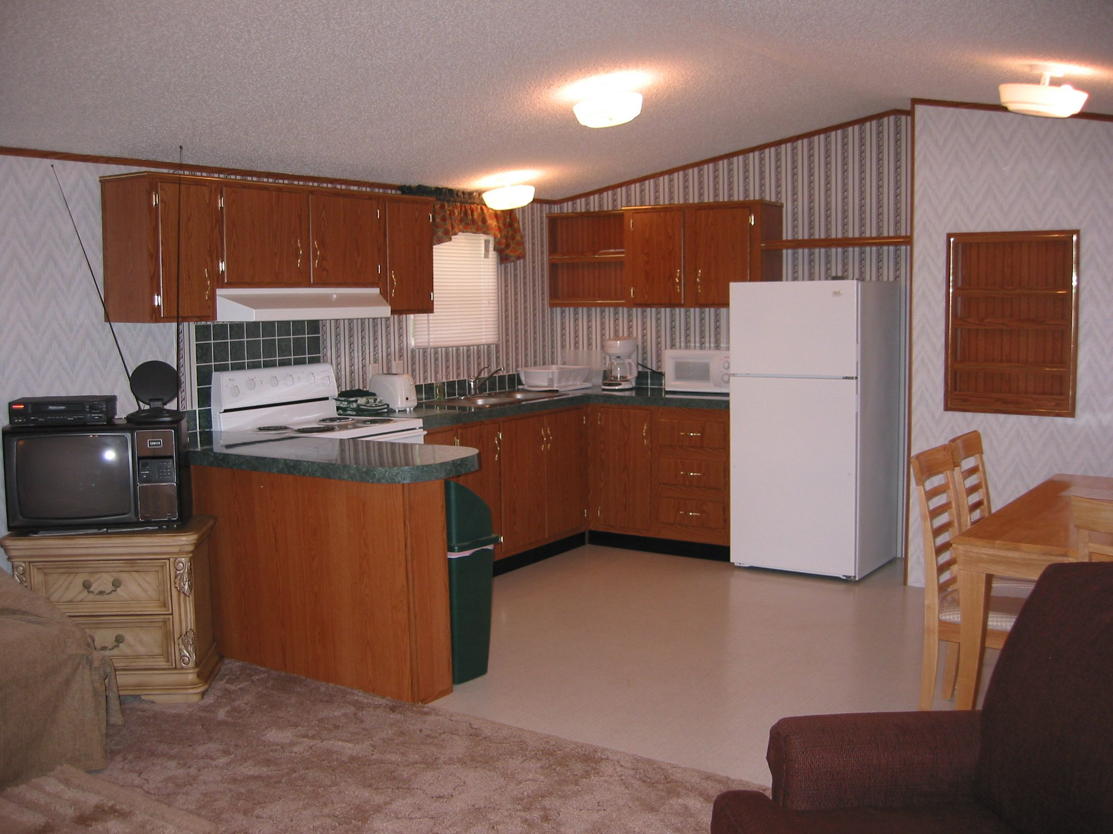 Mobile Homes Kitchen Designs Mobile Home Remodeling Ideas  Mobile Home Not Available .