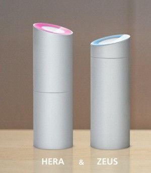 Hera and zeus sex toy