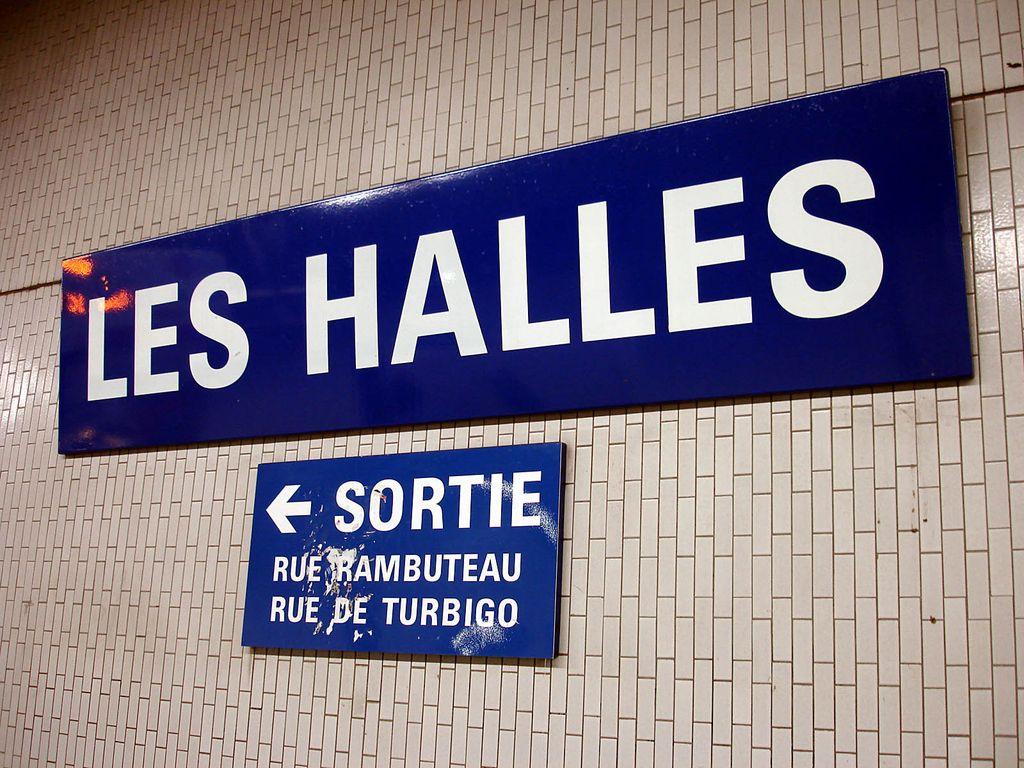19 expressions qui prennent un tout autre sens lorsque vous emménagez à Paris