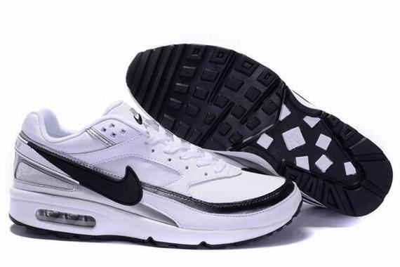 newest 57cf6 e6728 Nike Air Classic BW Homme,tn moins cher,acheter des nike - http