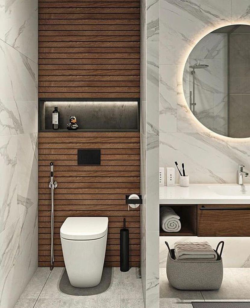 38 Most Cozy Bathroom Design Ideas For Small Space Cozy Bathroom Minimalist Bathroom Design Modern Bathroom Design