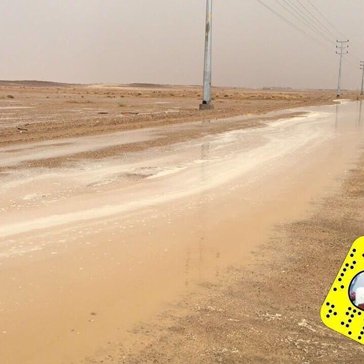 شبكة أجواء السعودية بردية مرغان شمال غرب الرس قبل قليل تصوير فهد الخليفة رابطة أجواء الخليج G S Chasers Instagram Posts Instagram Photo