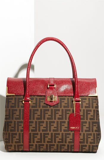 48ef81a42d8a  3 this Fendi handbag