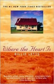 Where the Heat Is  loved the book and the made for TV movie